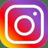 Podívejte se na náš Instagram