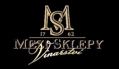 Logo Vinařství Mezi sklepy Čejkovice