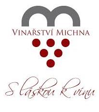 Logo Vinařství Michna Čejkovice