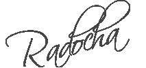 Vinařství Radocha Čejkovice
