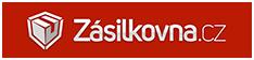 Logo Zásilkovna.cz